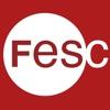 FESC 2015
