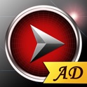 AnyPlayerAD icon