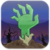 A Zombie Epic Adventure - Fun Undead Strategy Puzzle Game