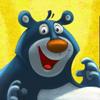 Das Dschungelbuch - Geschichte für Kinder & Kleinkinder - Interaktives Kinderbuch