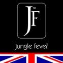 JF APP icon