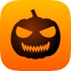 Halloween Potpourri