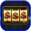 21 Lucky Theft Slots Machines -  FREE Las Vegas Casino Games