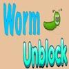 Worm Unblock