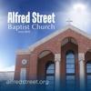 Alfred Street Baptist Church App