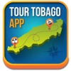 Tour Tobago App