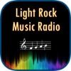 Light Rock Music Radio With Trending News