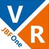 JBFOne VR