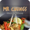 MR CHUNGS HALIFAX