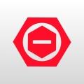 Roadblock - Ad & Tracking Blocker
