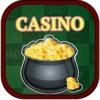 Big Jackpot Vegas Slots Machines - FREE Edition Las Vegas Games