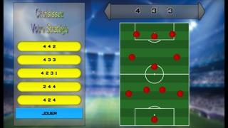 Screenshot of 2014 Baby Soccer Cup4