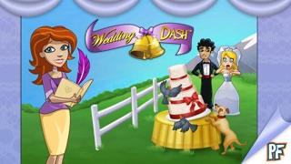 Wedding Dash Deluxe Screenshot 4
