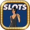 The Odd Million Slots Machines -  FREE Las Vegas Casino Games