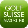 Golfsuisse Magazine