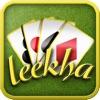Leekha