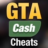 Free Money Cheats for GTA 5,  GTA V,  Grand Theft Auto