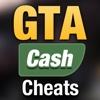 Free Money Cheats for GTA 5,  GTA V,  Grand Theft Auto
