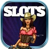 The Hearts Sands Slots Machines - FREE Las Vegas Casino Games