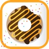 Donuts cake mania: diet cake! - Play the best donuts cake games for free with extreme donuts catching! coffee cake