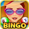 Bingo Party Blast - Play Ace Super Fun Big Win By Bonanza With Style