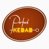 Perfect Kebab Wallington