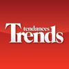 Trends-Tendances