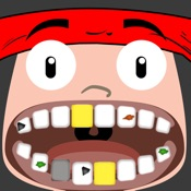 Dentist Games of Ninja   Fun Kids Games Free Hack Resources (Android/iOS) proof