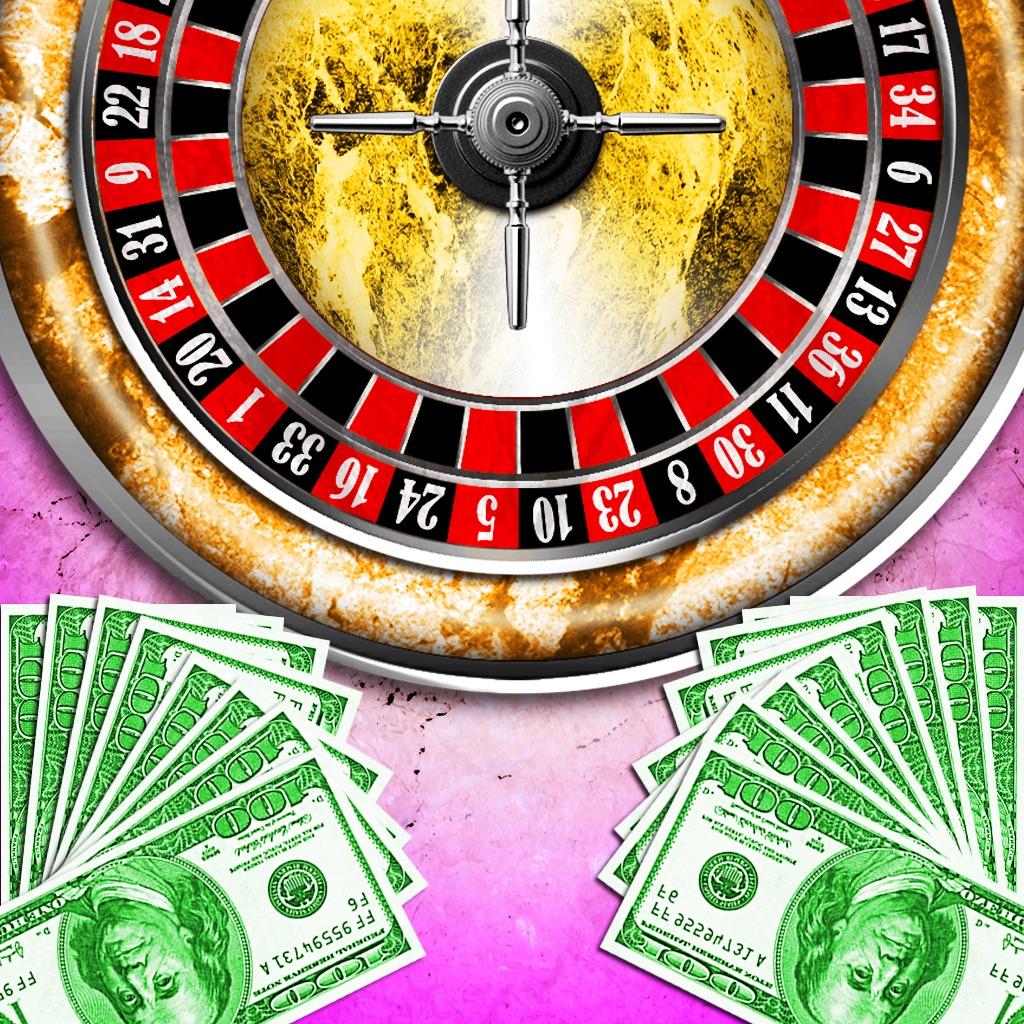 aladinn casino