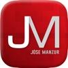 José Manzur Q.