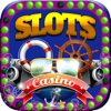 Taking Diamond Slots Machines - FREE Las Vegas Casino Games