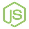 nodeJS API