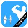 Body fitness2015