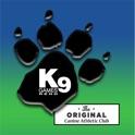 K9 Games Reno icon