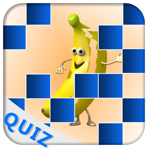 Guess The Catch Phrase Quiz - Reveal Pics Challenge Game - Free App iOS App