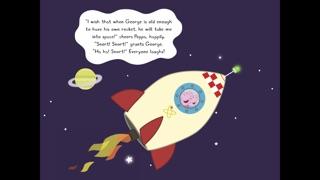 download Peppa Pig Stars apps 0