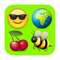 SMS Smileys FREE - Emoji Emoticon Art for iMessage, WhatsApp, Twitter - Emojis Sticker icon