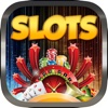 A Slots Favorites Golden Lucky Slots Game - FREE GAME GAMBLER