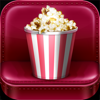 MovieQuest ~ Discover Great Movies