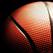 クールなバスケットボールの壁紙HDは:スポーツ写真と背景を引用します