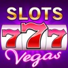 Slots Vegas Star Game