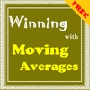 Winning with Moving Averages Free