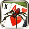 The New Solitaire Atlantis - Play Classic Solitaire TriPeaks & Win