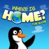 Where is Home - The Game