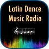 Latin Dance Music Radio With Trending News