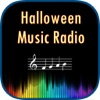 Halloween Music Radio With Trending News