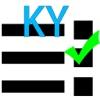 Kentucky DMV Permit Practice Exams