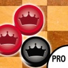 Checkers - Deluxe Spanish Checkers app