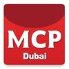MCP-Dubai