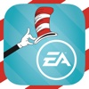 EA Holiday Ville